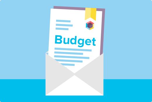 Budgetpolis