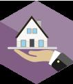 Regel zelf online je hypotheek