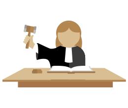 Advocaat of rechtsbijstandverzekering?